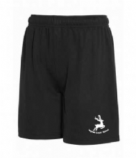 Haynes Lower School Junior Shorts Embroidered COMPULSORY
